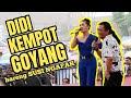 NGAKAK!! Didi Kempot Guyon Dan Goyang Bareng Susi Ngapak