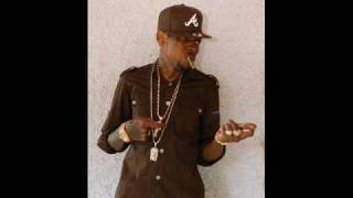 Watch Vybz Kartel Rifle Shot video