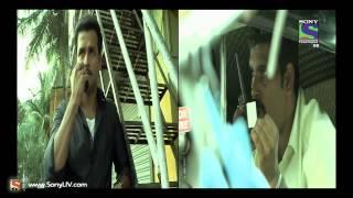 Encounter - Katta Shiv Part 03 - Episode 21 - 25th May 2014