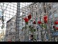 Пожар на Троицкой: депутатам горсовета представлена подробная информация