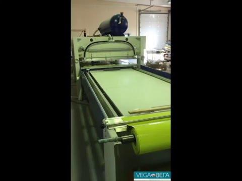 прессование технопланктона