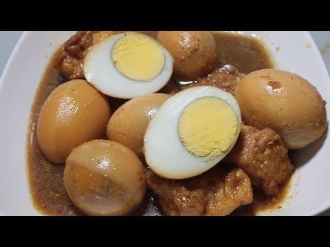 how-to-cook-semur-chicken-egg-plus-tofu