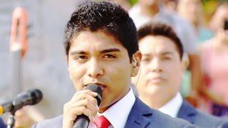 GRUPO 5 - PROPIEDAD PRIVADA/PAGARAS (TV PERU HD)
