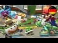 Ich Wollte Nur Spielen Mario Kart 8 Deluxe Nintendo Switch Dhalucard mp3