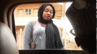 vuclip Naira ke magana by MC Asubaba Arewavines