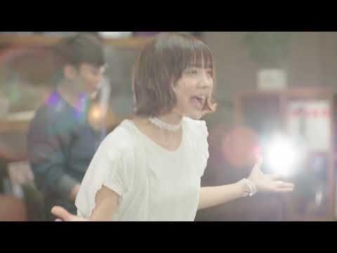 スピラ・スピカ MV『じゃんけんキング』