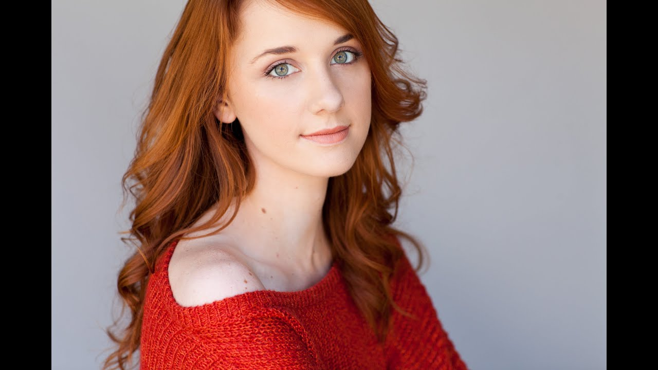 Laura spencer bones big bang theory interview afterbuzz tv 39 s spotlight on youtube - Laura nue ...