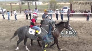 C  CISNEROS VS C  PEÑA