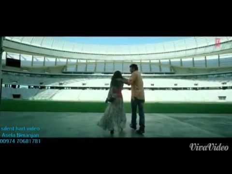 Kiyanna Dewal Godak Thiyanawa Song Download
