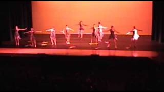 2009-ATHS-Orchesis #11