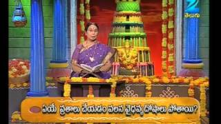 Gopuram - Episode 1256 - June 30, 2014