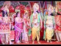 Ramlila - The Traditional Performance Of The Ramayana video