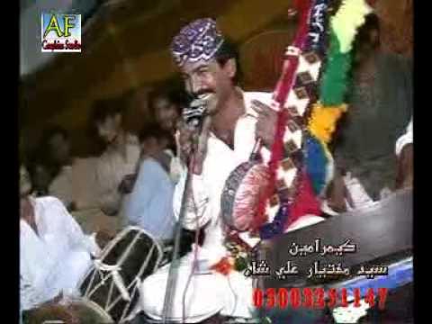 ghulam hussain umrani mehfil mehar 7