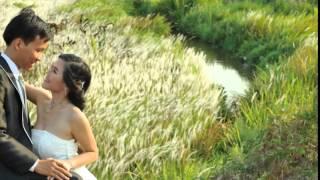 Nguyện Ước Cho Tình Yêu - Như Trang (HoangTrong TraMy Sang tac cho ngay cuoi 24-4-2014)