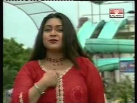 Churi Chara Khaj Nei | Bengali Song Collection