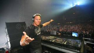 Download Tiesto vs Armin 2014 Mp3 and Videos