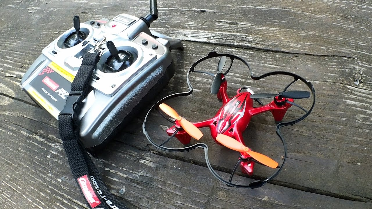 drone mit kamera with Watch on 262650912855 in addition Drohne Mit Kamera Kaufen further Aputure Light Storm Lsmini 20d 7500k 292 also Watch in addition Nerf Dart Shooting Battle Drone Terrascout.