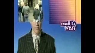 BRASS EYE - Cow Inheritance