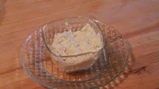 Vidalia Onion Dip : Onion Dip Recipes