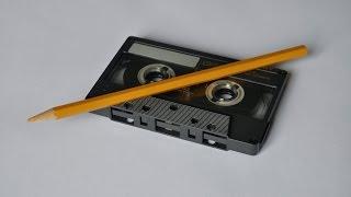 ТЕСТ НА ВОЗРАСТ.  ДЕТИ 90-х ПОЙМУТ