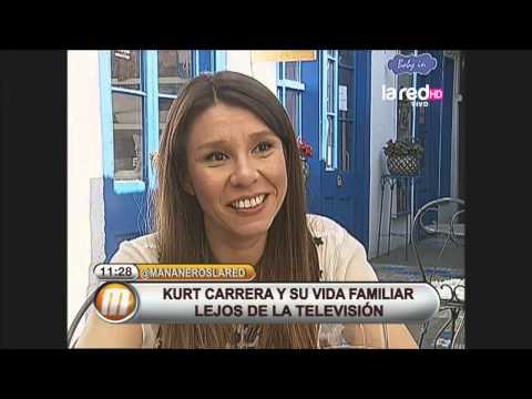 Las confesiones más íntimas de Inés Arrimadas from YouTube · Duration:  2 minutes 2 seconds