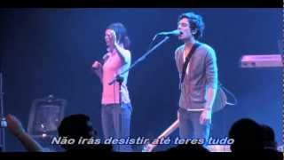 Jesus Culture - You Won