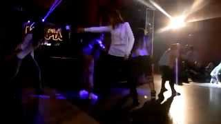 mblaq mona lisa y mona lisa dance cover dream korean festival k pop party 2011 12 03