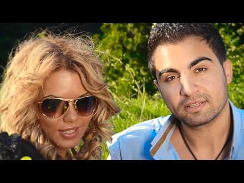 Madalina si Liviu Ionita - Noi doi