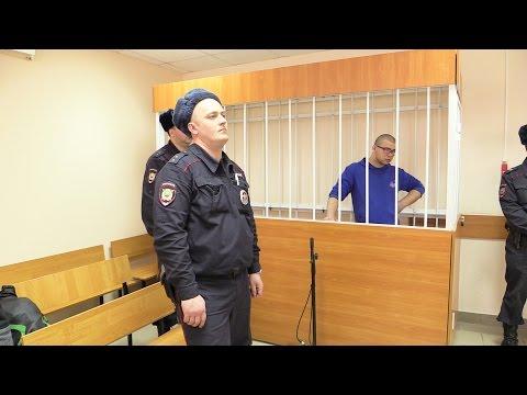 2016 3 приговор Д. Пивторак, ст.161 УК РФ