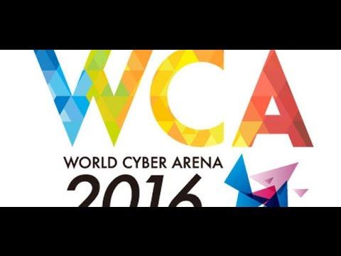 WCA 2016 semifinal Lawliet Th000
