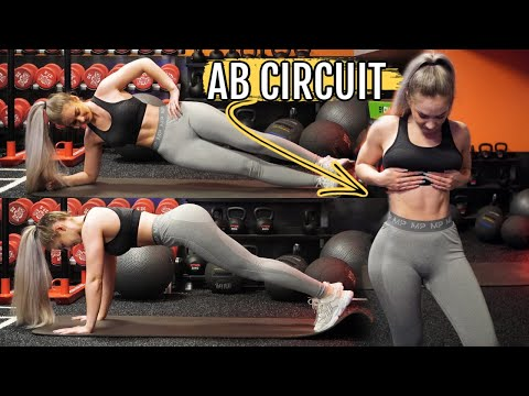 intense-quick-ab-circuit!-follow-along-no-equipment-workout-(flat-belly)