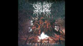 Lower Than Zero - The Great Decimation (2015) (FULL EP)