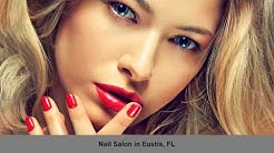 L V Nails Nail Salon Eustis FL