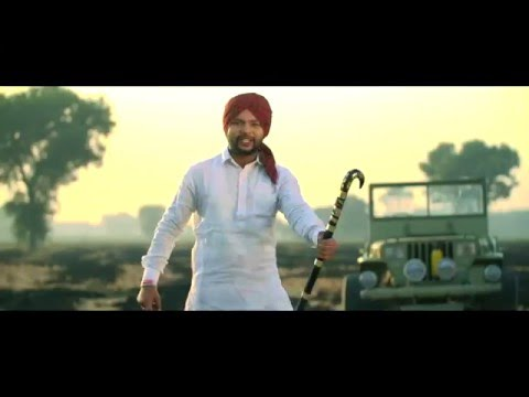 RUHI DIDAR || NAJIZ FAIDA TEASER || UPCOMING NEW SONG 2016 || CROWN RECORDS