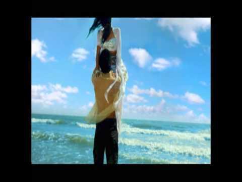 Vaishali Made,Shakti Mohan & Salman Khan's Launch Video  Directed By Manish Jain