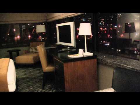 Bentley Hotel New York City