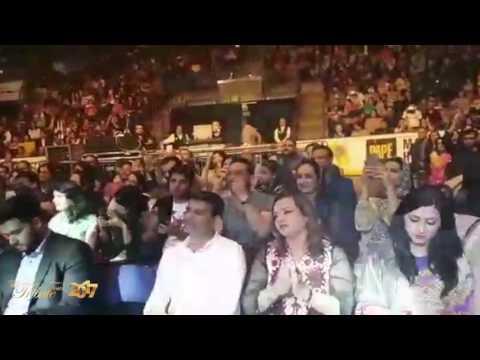 Akhiyan Udeek Diyan - The Tribute Tour -...