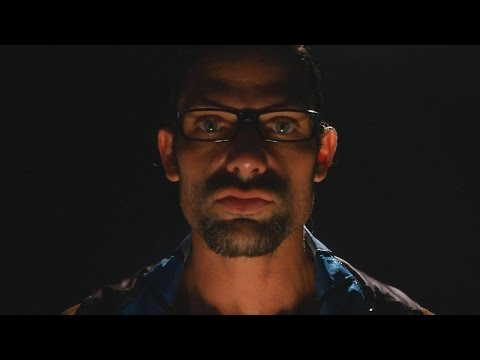 Adam Rose shares a cryptic message