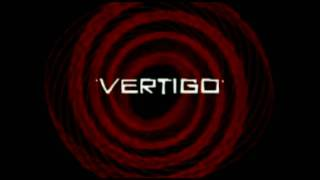 Vertigo (HD) Trailer