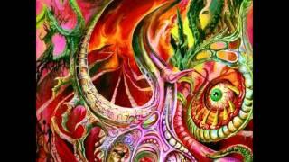 Morbus Chron - Dead Body Pile Necrophile