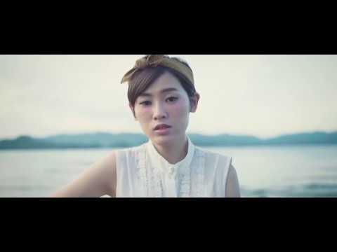 陳蕾 Panther Chan《你快樂嗎》 Official Music Video