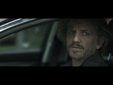 JARDÍN DE YESO - Teaser (Facundo Arana)