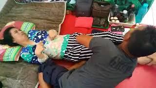 Pengobatan Syaraf Kejepit Di Lamina Pain And Spine Center.