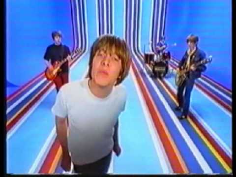 The ITV Chart Show Indie Chart - Whiteout and These Animal Men