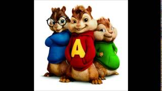 angreji beat chipmunk version