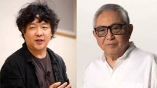 脳科学者茂木健一郎さんと、脚本家倉本聰さんの対談です。 倉本聰さんは...