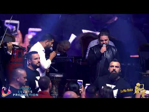 Florin Salam - Indiana 2018 Mia Musica
