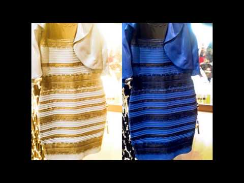 Where to buy blue and black dress