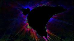 Anxiety I + Rain (Binaural & Isochronic beats for Anxiety & depression. Delta 3.5Hz)- Karmic Beats