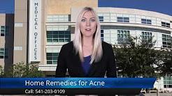 hqdefault - Acne Scar Treatment Austin Tx